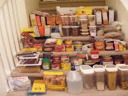Organize Kitchen Ideas Diy Organizing Kitchen Cabinets Ideas Decoration U0026 Furniture