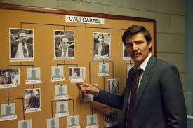 narcos on netflix cancelled or season 4 release date