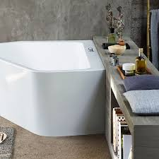 lapeyre baignoire petites baignoires et baignoires sabot notre sélection des 20