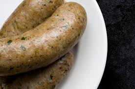 boudin recipe pork and rice cajun sausage i u0027d replace the