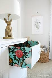 Homeroom Furniture Showroom by 114 Best Wallpaper Ideas Images On Pinterest Diy Bench Do It