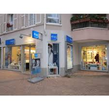 siege social krys opticien clamart 92140 opticien krys