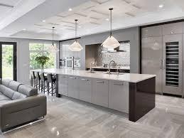 contemporary kitchen ideas best 25 contemporary kitchens ideas on contemporary
