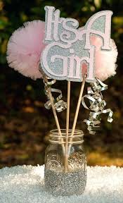 baby shower centerpieces for tables baby shower table decoration ideas for girl baby shower gift ideas