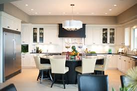 modern kitchens edmonton our fave kitchens on nonagon style u2013 a year in review nonagon style