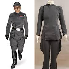halloween costumes for senior citizens compare prices on halloween costumes for seniors online shopping