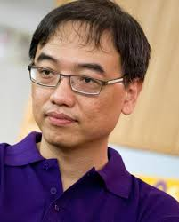 PhD Candidates LEUNG Kai Yin             is a Ph D  Candidate in Public Administration at the University of Macau  His research focuses on social policy  youth social work