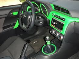scion tc second gen custom dash scion tc pinterest scion tc