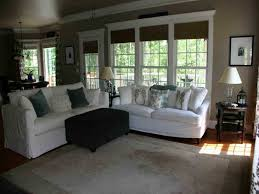 Pottery Barn Rug Ebay by Best Pottery Barn Living Room U2014 Tedx Decors