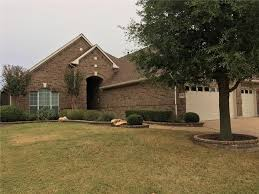 homes for sale in robson ranch in denton tx