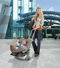 Best car seat travel bag accessories have baby will travel