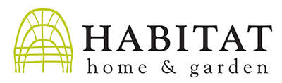 HandCrafted Furniture Home Accessories From Around The World - Habitat home decor