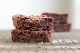Ina Garten Brownies Fall Baking U0026 The Perfect Brownie