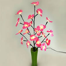 Flower Table Lamp 100 Lotus Flower Light Lotus Flower Lamp Pictures Images