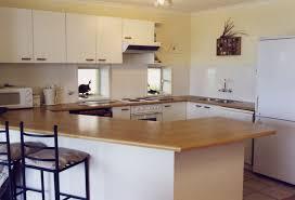 South African Kitchen Designs Gallery Tamarind South African Beach Housetamarind U2013 South