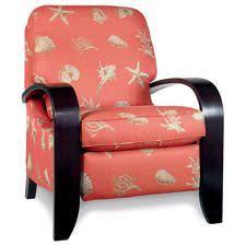 La Z Boy Recliner 2 by Carmen La Z Time Reclining Chair By La Z Boy I So Love La Z Boy
