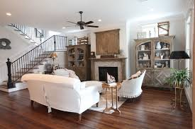 Built In Living Room Furniture Built In Cabinets With Italian Linen Sipcovered Furniture