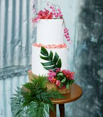 tropical wedding theme tropical wedding theme ideas guides for brides