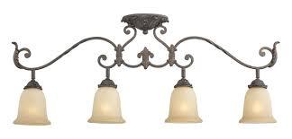 oiled bronze light fixtures lighting oil rubbed bronze track lighting oil rubbed bronze track
