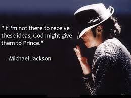 Artist Love Quotes by Fresh Mj Quotes 98 About Remodel Best Love Quotes With Mj Quotes