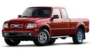 2010 ford ranger rims 2010 ford ranger wheels accessories the official site for ford