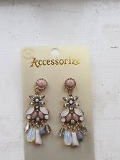 accessorize earrings accessorize earrings ebay