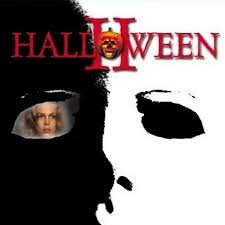 halloween 2 1981 full movie youtube