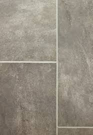 avondale grey 12 x 24 porcelain floor tile carpetmart com