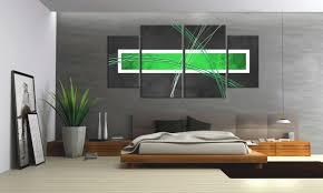 wandbilder wohnzimmer wohnzimmer wandbilder modern vitaplaza info