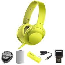 amazon black friday deals headphones looking to score great deals and bargains on black friday we