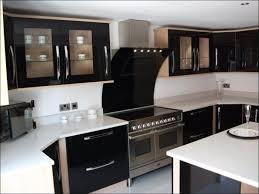 black cabinet knobs bulk gray kitchen with modern gold brass