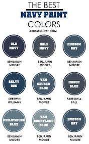 navy colors for master bathroom vanity diy makeovers pinterest