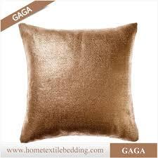 Sofa Seat Cushions cushion reversible sofa cushion reversible sofa suppliers and