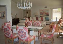 Southwest Dining Room Furniture Ugly Dining Room Chairs U2013 Ugly House Photos