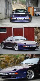porsche 928 scarface 1352 best porsche 924 944 968 928 images on pinterest car