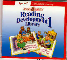 rabbit library reader rabbit s reading development library 1 wwwgamegenres wiki