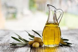Minyak Zaitun Untuk Memanjangkan Rambut 41 manfaat minyak zaitun untuk kesehatan kecantikan pengobatan
