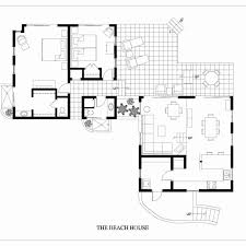 4 bedroom house plans 4 bedroom house plans with basement unique 22 4 bedroom