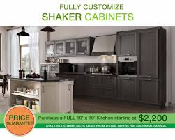 how do you price kitchen cabinets buy wholesale price quality kitchen cabinets hsm cabinets