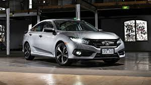 2017 honda civic sedan 2017 honda civic sedan ex l hd car wallpapers free download