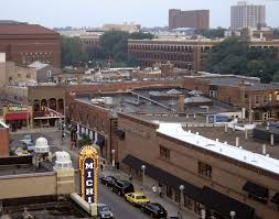 List Of Cities Villages And Townships In Michigan Wikipedia by History Of Ann Arbor Michigan Wikipedia