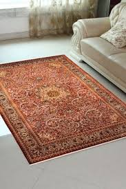 Rugs Usa International Shipping Shop Area Rugs Online Buy Rugs Online Handmade Carpets