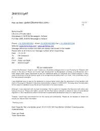 letter of reference for mr azad from peter van beek the netherlands