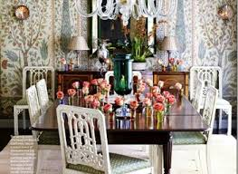 house beautiful decorating 85 best dining room decorating ideas