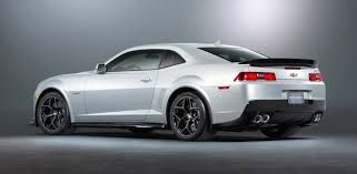 how much is a 2014 chevy camaro 2014 chevrolet camaro z 28 price revealed popular rodding