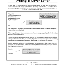 how to write a cover letter for a professional resume and cover letter writing services fred resumes