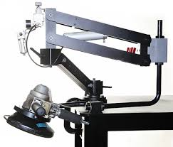 zero gravity tool balancers u0026 part manipulators