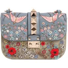 Rugged Purses Best 25 Shoulder Bags Ideas On Pinterest Purses Purses And