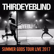 Hows It Gonna Be Third Eye Blind Third Eye Blind Thirdeyeblind Twitter