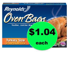 bags for turkey make your turkey delicious with 1 04 oven bags turkey